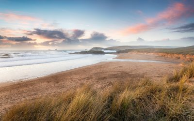 Cornwall Surf